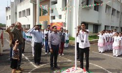 Sandipani Group of Institution