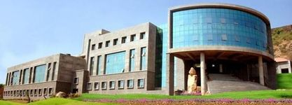 Sanjeevan Engineering & Technology Institute