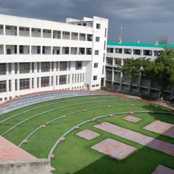 Sanjivani Rural Education Society s College of Engineering