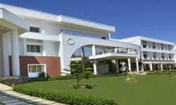 Sankara College of Science and Commerce