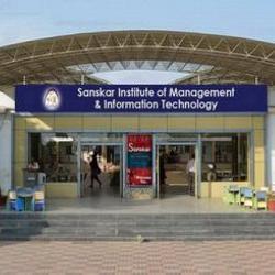 Sanskar Institute of Management & Information Technology