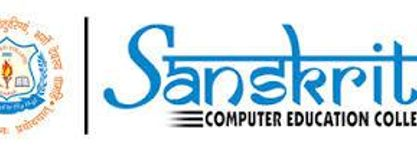 Sanskriti Computer Education College