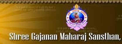 Sant. Gajanan Maharaj Sansthan's Ayurvedic Mahavidyalaya