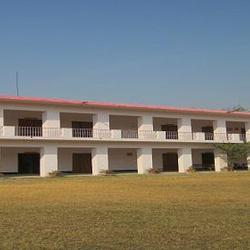 Sant Bheekha Das Ramjas Mahavidyalaya