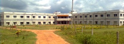 Santiniketan Institute of Polytechnic