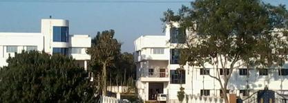 Santipur B.Ed College