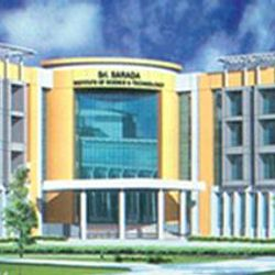 Sarada Institute of Technology and Science