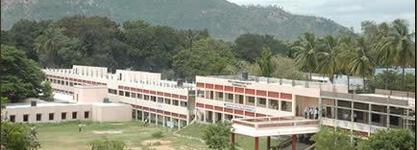 Saradavilas College of Pharmacy