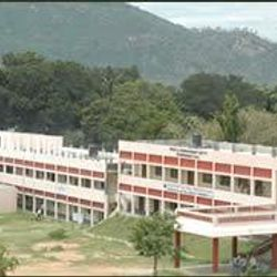 Saradavilas College of Pharmacy