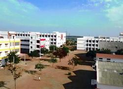Saranathan College of Engineering
