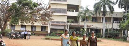 Saraswathi Narayanan College