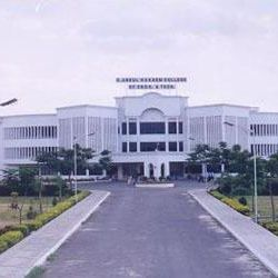 Saraswathi Velu College of Engineering