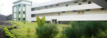 Saraswati College Of Engineering