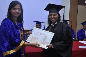SCE - Student