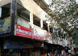 Saraswati College of Distance Education
