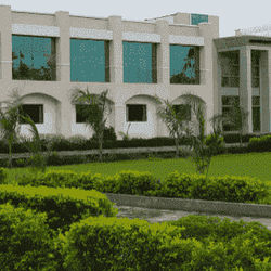 Saraswati Institute of Pharmaceutical Sciences