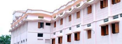 Saratha College of Arts & Science