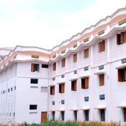Saratha College of Arts & Science