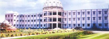 Sardar Raja College of Engineering