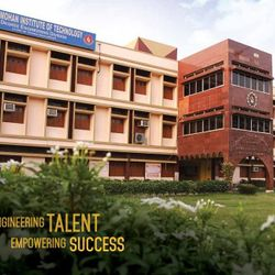 Saroj Mohan Institute of Technology