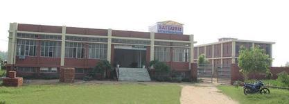Satguru Institute of Nursing Education