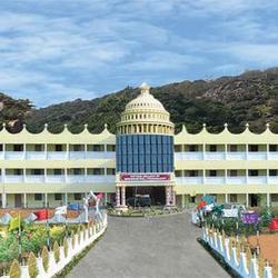 Satyam College Of Engineering & Technology