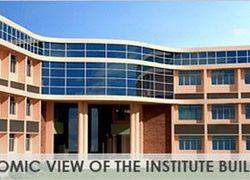Satyam Institute Of Management & Technology