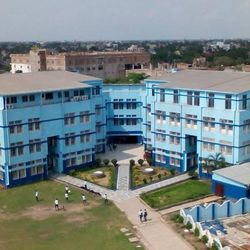 School of Management Studies - Narula Institute of Technology