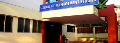 School of Management Studies Kochi (SMS)