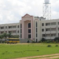 Scient Institute of Pharmacy