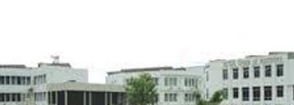 Scope College of Nursing