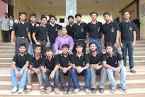 SEC - Student