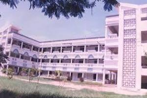 SRC - Primary