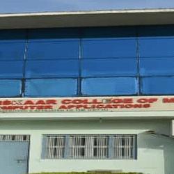 Sanskaar College of Management & Computer Applications