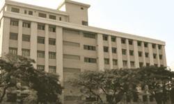 Balaji Institute Of Management Sciences