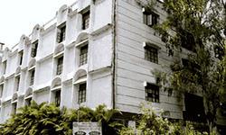 Indira Bahuuddeshiy Shikshan Sanstha's College of Pharmacy