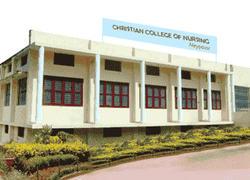 Om Bio Sciences & Management College