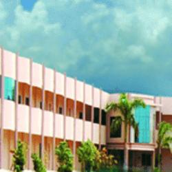 Amazon Institute of Hotel Management