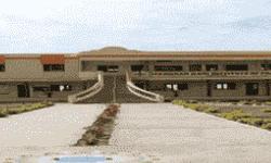 Manohar Naik College of Pharmacy