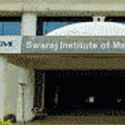 Dispur Hospitals School of Nursing