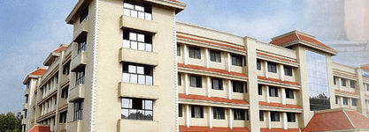 Shri M.H. Kadakia Institute of Management & Computer Studies