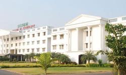 Selvam College of Technology