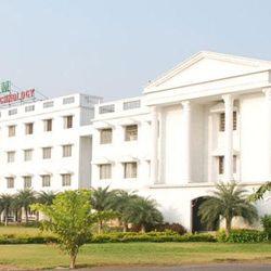 Selvam College of Technology