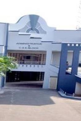 SEC - Primary