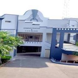 Sengunthar Engineering College