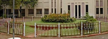 Seshasayee Institute of Technology