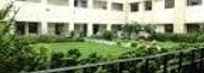 Seth Jaiprakash Mukandlal  Polytechnic