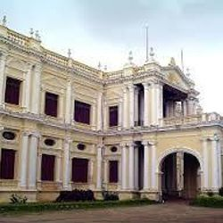 Sevabharathi I Grade Women s College