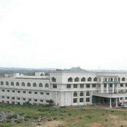 Shadan College of Engineering and Technology