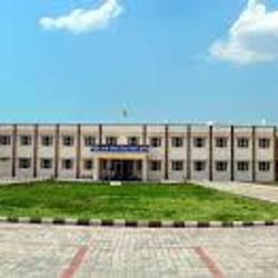 Shaheed Baba Jiwan Singh Khalsa College